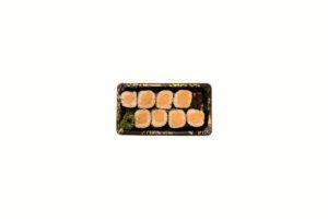 Cooked Tuna Mini Roll